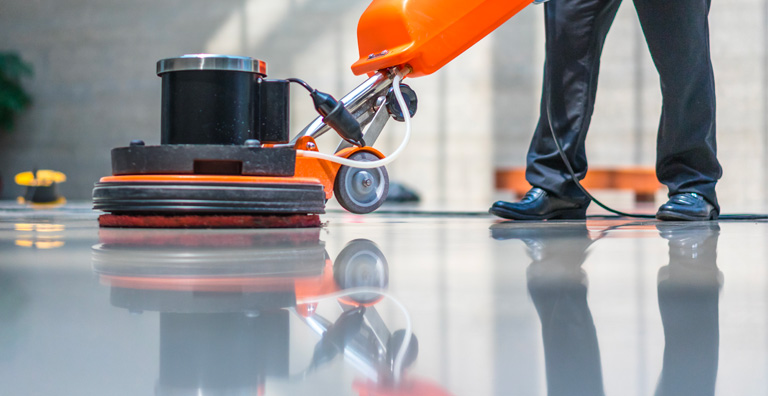 Spring Cleaning Tips For Facility Managers